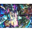 Microscopio Polarizante de Laboratorio