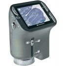 Microscopio Digital de Mano LCD