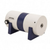 Microscopio trinocular Invertido  -Sin Platina mecanica ni caja de aluminio para transporte-