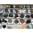 Caja Minerales 2