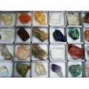 Caja Minerales 3