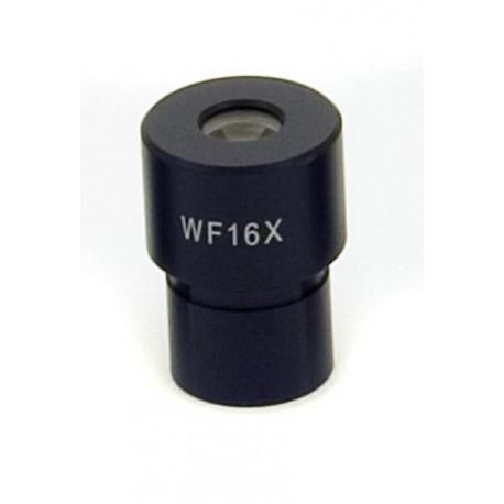 Ocular WF16x/12mm