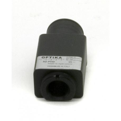 Adaptador para cámara digita DIGI