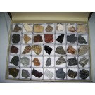 Caja Minerales 1