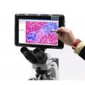Tablet PC con Camara integrada, Linux