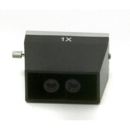 Objetivo 1x para S-10-P Y S-10-L