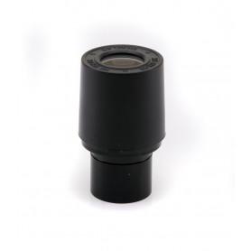 Ocular WF10x/18mm