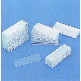 Conjunto de 50 cristales para preparados