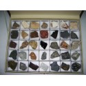 Caja Minerales 1 + 2 + 3