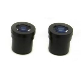 ST-003 Oculares (pareja) WF15x/15mm