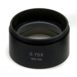 ST-091 Objetivo 0,75x