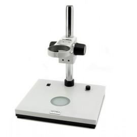 Estereomicroscopios componibles para el sector industria