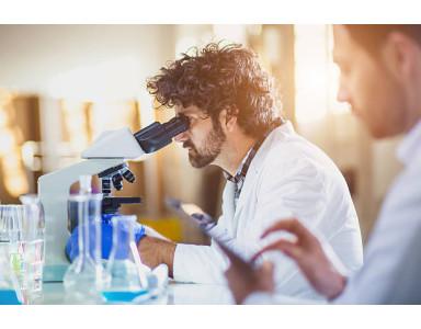 Qué se debe tener en cuenta al comprar un microscopio para investigación